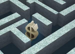 money-symbol-in-maze-sm-300x217