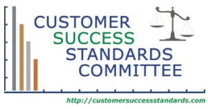 Customer Success Standards Committee
