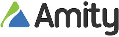 """""""Amity"""""""