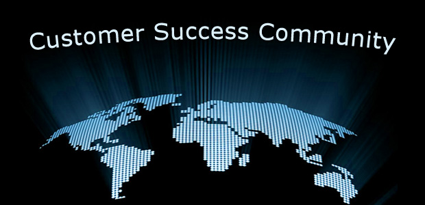 customer_success_community