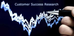 customer_success_research
