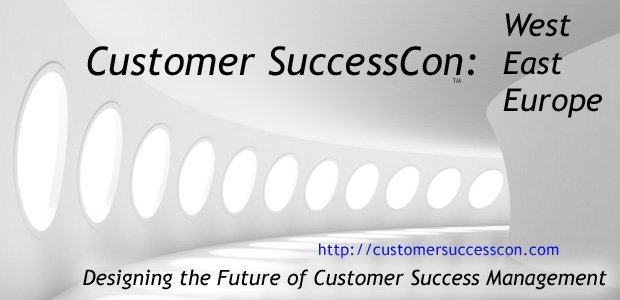 customer_successcon