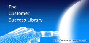 The Customer Success Library