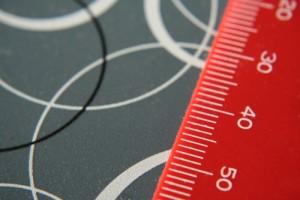 red ruler sm