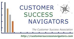 CS-Navigators-SM