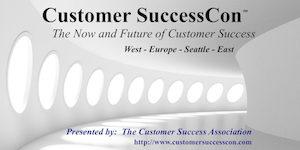 Cusotmer SuccessCon