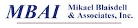 Mikael Blaisdell and Associates Inc.