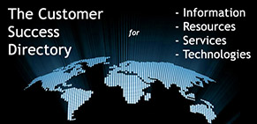 Customer Success Directory