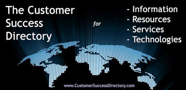 CS-directory-Header
