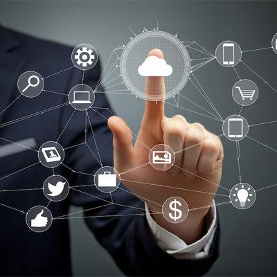 The Customer Success Directory
