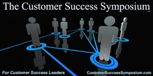 Customer Success Symposium