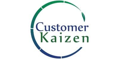 Customer Kaizen