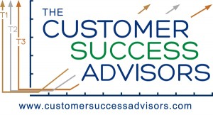 Customer Success Advisors