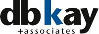 DB Kay Associates