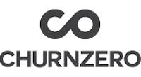 ChurnZero 200X SM
