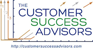 The Customer Success Advisors