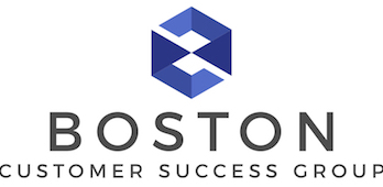 Customer Success Boston