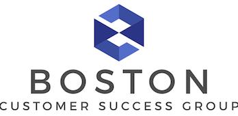 Customer Success Boston