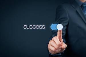 Start Customer Success