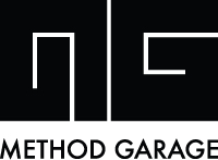 Method Garage
