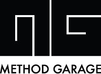 Method Garage