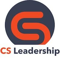 Customer Success Leadership