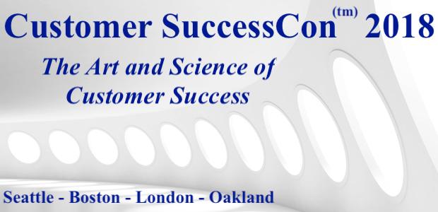 Customer SuccessCon slide 02