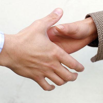 The Customer Success Advisors