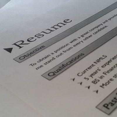 Customer Success Recruiting