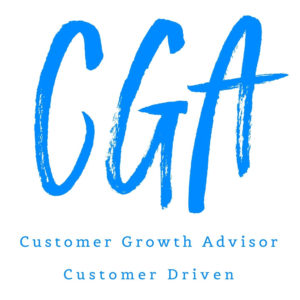 Customer Growth Advisor