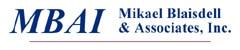 MBAI - Mikael Blaisdell & Associates