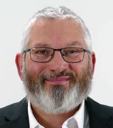 image of Rick Adams