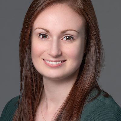Image of Abby Hammer