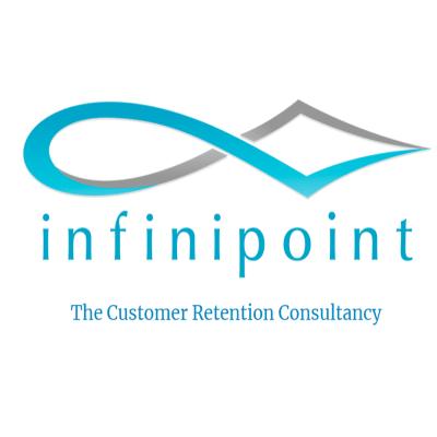 Infinipoint logo image