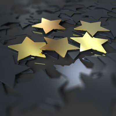 Customer Success Certifications