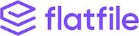 Flatfile /></a><!--end--></p> </div> </div> <!-- end .et_pb_widget --><div id=