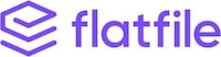 """Flatfile"
