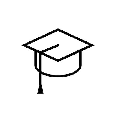 The First Bachelors Degree in Customer Success